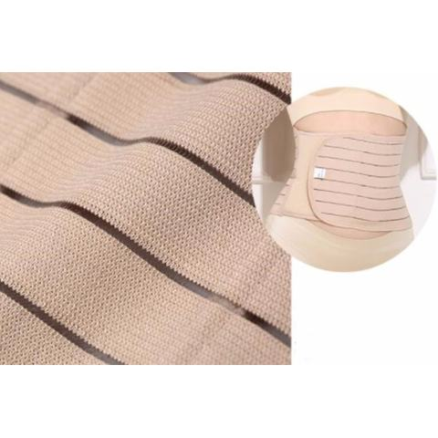 Postpartum Shapewear Pinggang Pinggang Korset Pinggang Cinchers Corsets Sabuk Fajas Badan Panties Yg Melangsingkan Wanita Shapers-Internasional 2