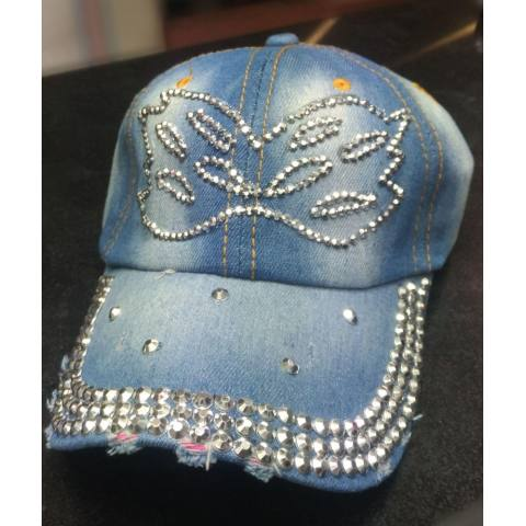 Home  Princess wardrobe - Topi Fashion Korea   MASK     Topi Blink bling   19fd348ecf