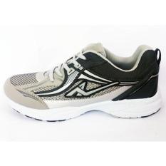 Pro Att Sepatu Olahraga Warna Tosca Lime - Daftar Harga Terlengkap ... 723fab7f43