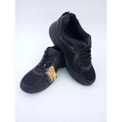 Home  PRO ATT Original - MC 50 - Biru AbuAbu - Sepatu Olahraga Pria - 32eb3d1f40