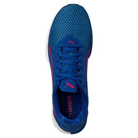 Puma Sepatu Running Bravery 2 Q2 Filt 18862201 Surt Theweb Green ... 952e6d0425
