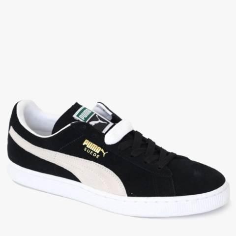 the latest 746ec 730e5 puma-suede-classic-men39s-lifestyle-shoes-hitam-0416-43879251-986064d3d5bc2cdd7daf5338a69a6521-catalog.jpg 480x480q80.jpg