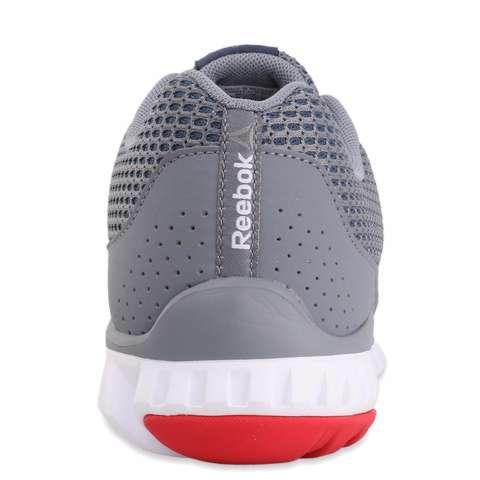 Reebok Twistform Blaze 3 0 Sepatu Pria Abu Abu - Daftar Harga ... 3d5992645e