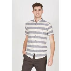 Rown Division Original - Men Aleksy Shirt