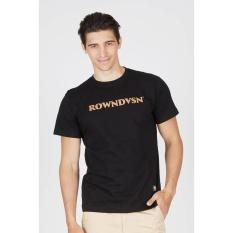 Rown Division Original - MEN Artois
