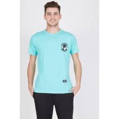 Rown Division Original - Men Mafioso T-Shirt