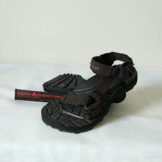 Sandal Gunung kalibre 960014-220 Flexion 02 New