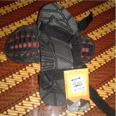 Sandal Jepit gunung Eger LightSpeed  / sandal sendal pria dan