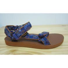 Sandal Teva Universal Duncan Purple - 1012899-PRPLE