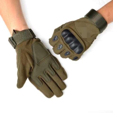 Obral Sarung Tangan Tactical Military Half Finger jual eVanity co Source · Sarung Tangan Tactical Military Full Finger Hijau