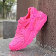 SDP High Quality Casual Shoes Designer Trainers Breathable Runs Ultras Boosts Superstars Sport Krasovki Designer For Men AND Women Couple Shoes Pink