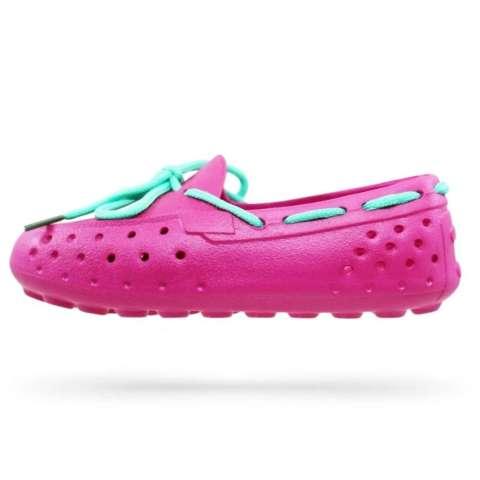 Sandal Jepit Anak Perempuan Yumeida B 21 G Biru Size 28 Update Source · sepatu Anak Unisex Yumeida Kids A 6083 S Pink