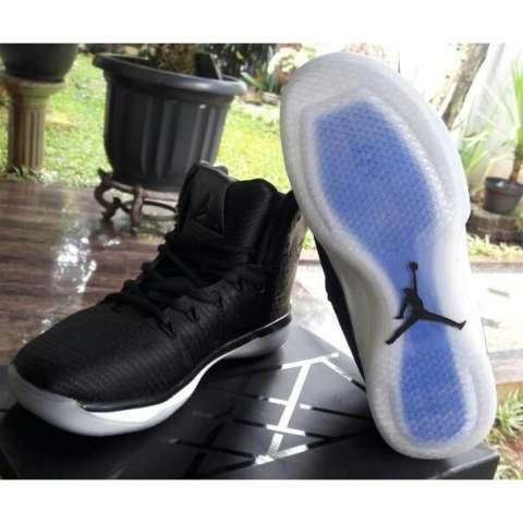 76a60483e5a3 ... best price sepatu basket air jordan 31 space jam eb6ead 1163d 4397b