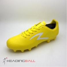 Sepatu Bola Specs Original Barricada Guardian FG Fresh Yellow 100777
