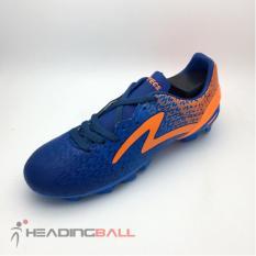 Sepatu Bola Specs Original Photon FG Tulip Blue Mango 100758 BNIB