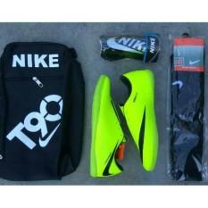 Sepatu Futsal Terbaru Paket Lengkap