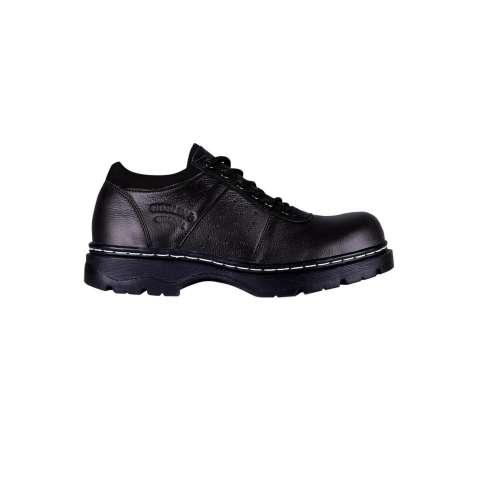 Sepatu Boot Safety Low Goblin Best Seller