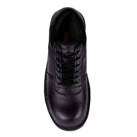 Sepatu Boot Safety Low Goblin Best Seller