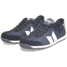 sepatu casual pria, sepatu cowok, sepatu distro keren dan gaya BRF 832. Asli..!!!