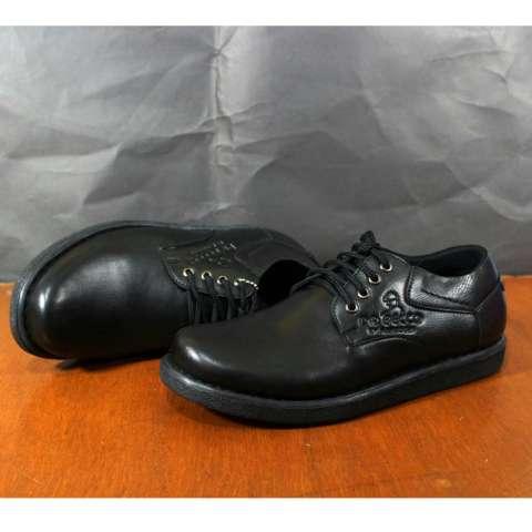 Sepatu Dr Becco Original Casual Dr Becco Predator Hitam - Daftar ... edd28294bb