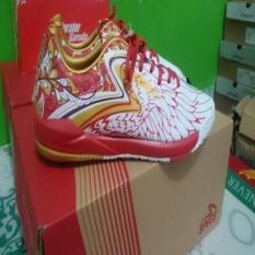 Sepatu Futsal Specs Accelerator Garuda Attack Original