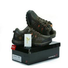 Sepatu Gunung Pria  /Sepatu Sport Olahraga Pria Outdoor/ Joging / Lari/Olahraga Pria KETA 427