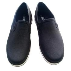 Sepatu Karet Sankyo Motif Denim 1120 SFX