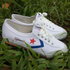 Sepatu capung Kodachi 8119 Sepatu Olahraga not kodachi 8111