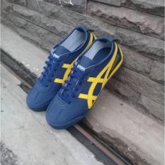 Sepatu Santai Asic's Onitsuka Tiger permium