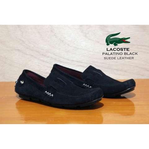 Attaya Design Dj Boot Leather Sepatu Casual Kulit Sapi Asli Sr06 ... 5151dda4df