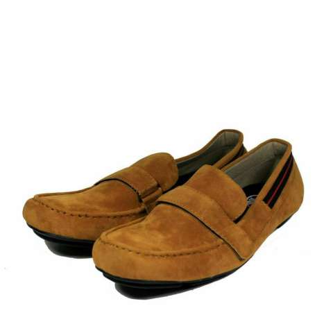 Sepatu Slip On Pria Mocasin Avail Original Sepatu Slip On Pria Avail ... 71bd81d8da