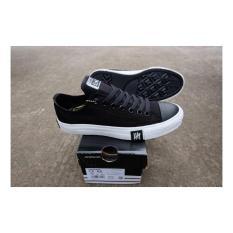 sepatu-sneakers-pria-converse-ct-untimited-original-6056-792209001-b0f1530ade77910101b9a23c03a10f86-catalog_233 10 List Harga Sepatu Converse Original New Termurah waktu ini