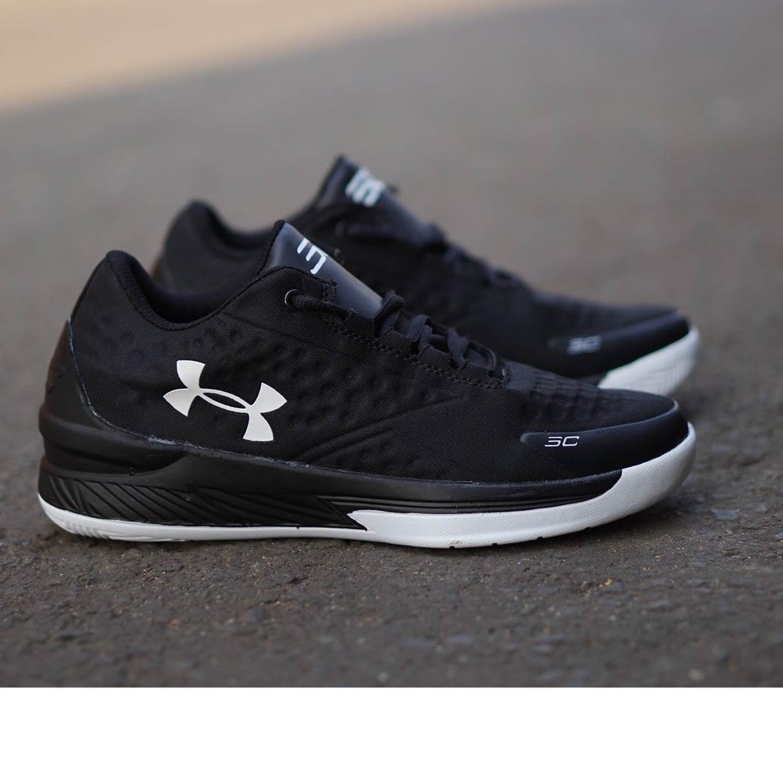 Beli Sekarang Sepatu Slip On Pria Sneakers Casual Jual Eagle Jasmine Running Wanita Blue Citroen 36 Sport Terbaru