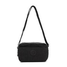 single shoulder bag 2017 mini crossbody ladies fashion small handbag - intl