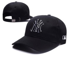 Snapback Women Men Baseball 9FIFTY New York Yankees Unisex Official 2017 On Court Collection Draft New Era Lovers Hat MLB