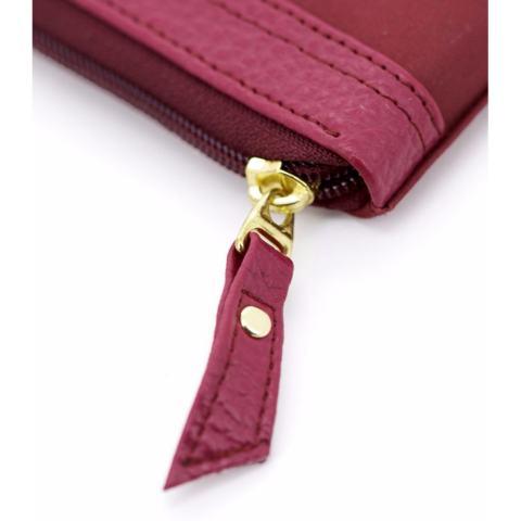 Sophie Paris Dompet Wanita Diora Wallet W1098M2