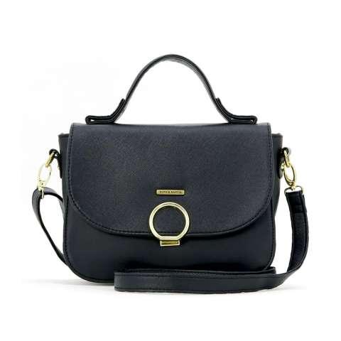 Blacky Bag Sophie Paris - List Harga Terkini dan Terlengkap 426a4b30cb