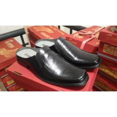 Spatoo Leather Shoes