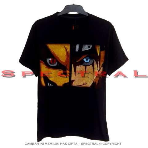 Spectral Kaos Distro T Shirt Distro Fashion 100 Soft Cotton