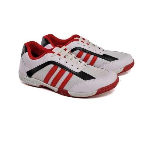 Spicatto SP 512.10 Sepatu Sport  RUNNING   Badminton Pria-Sintetis-Sporty  Dan Keren 6634b73053