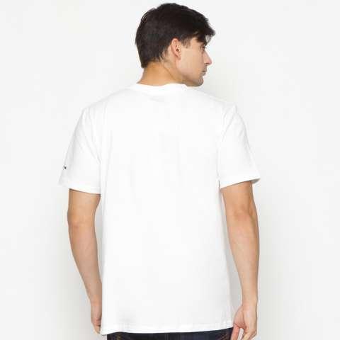 Star Wars Small Trooper T-shirt White 2