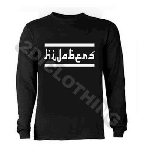 Harga Sweater Hijaber Arab Version .
