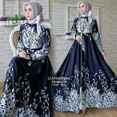 Trend Baju Hijab Denim Pinguin Uk L Dusty Daftar Update Harga Source · Syari i wanita