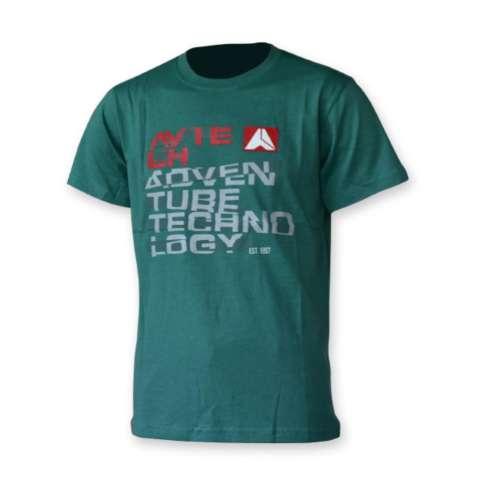 Topi Avtech 0903 Kupluk Ponco Strip Hitam Abu Daftar Harga Source · Harga Avtech T Shirt