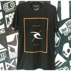 T-Shirt Baju Kaos Ripcurl