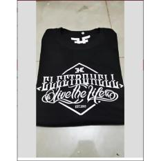 T-Shirt Electrohell Exclusive
