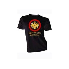 T-Shirt Frankfurt