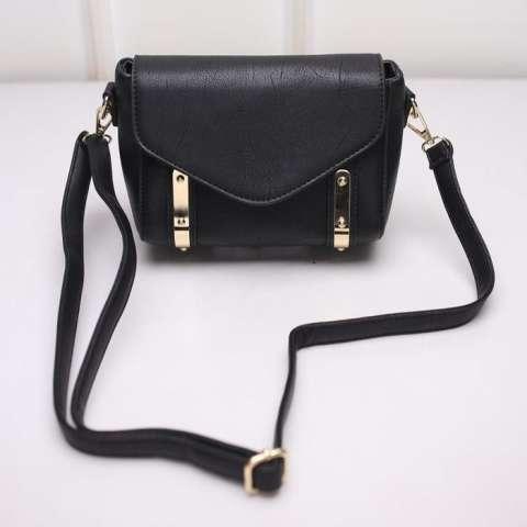 Raja Online Collection Tas Fashion Wanita Cantik Hand Bag Bag752 Source · Tas Messenger Cantik Elegan