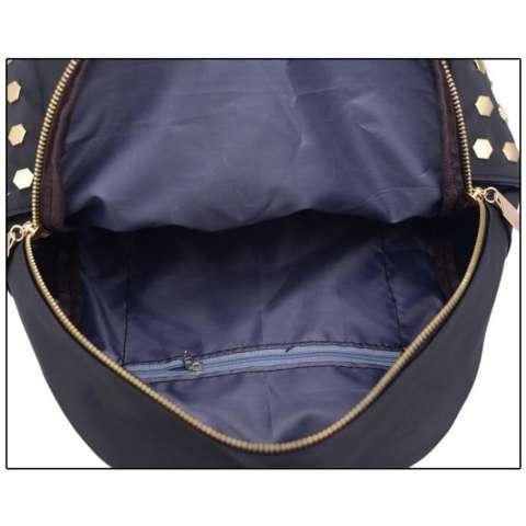 Tas Ransel Backpack ABG Remaja Wanita Import Korea CS-038