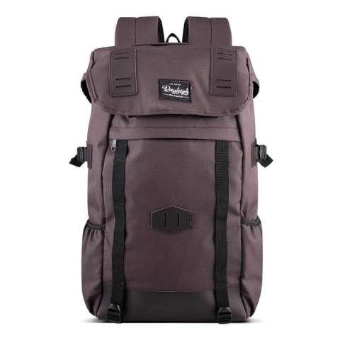 Tas Ransel Backpack Punggung Laptop Pria Wanita RBORA 04